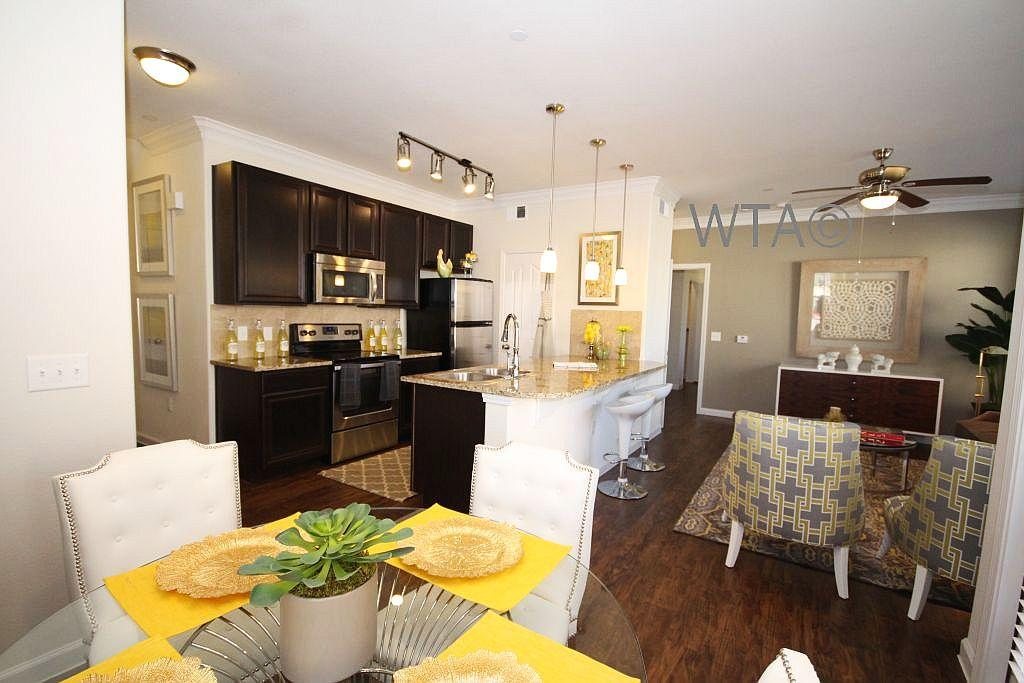 $1775 Two bedroom Townhouse for rent