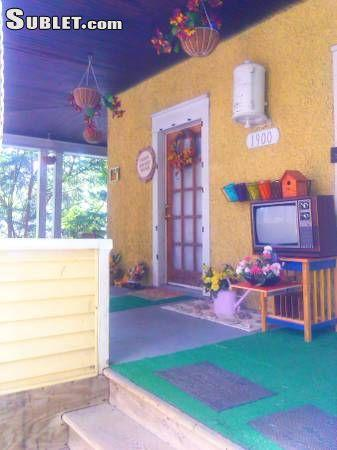 $680 One bedroom House for rent