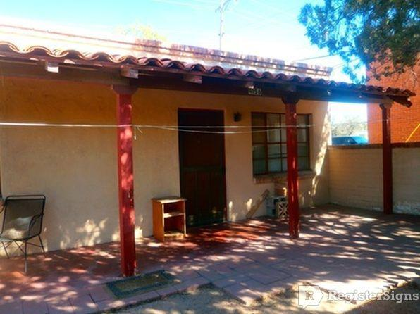 $425 One bedroom House for rent