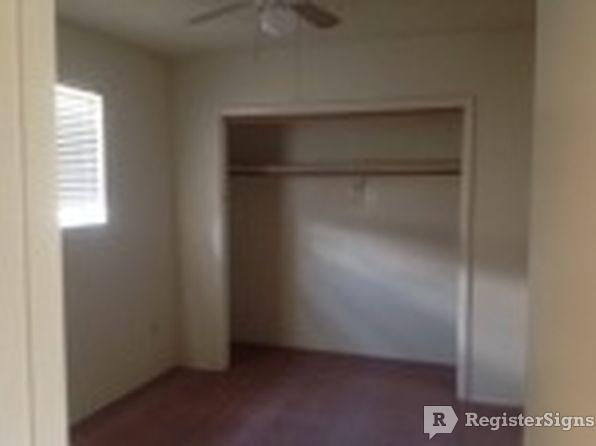 $600 Two bedroom Apartment for rent
