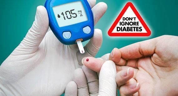 Clinical Trials…… TAKE CONTROL OF TYPE 2 DIABETES!