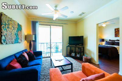 $585 Three bedroom Apartment for rent