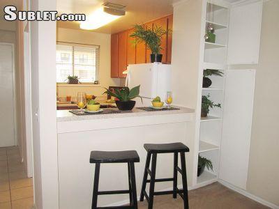 $720 Studio Apartment for rent