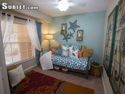 $1045 One bedroom Apartment for rent