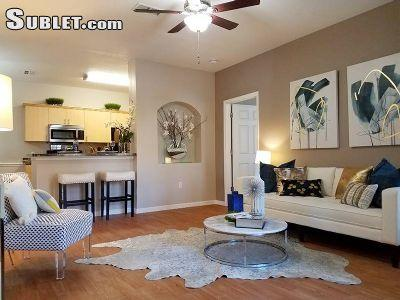 $1205 Two bedroom Apartment for rent