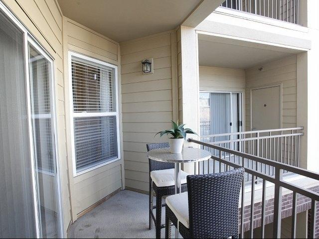 $2052 Two bedroom Apartment for rent
