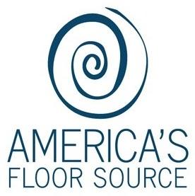America's Floor Source - Columbus East