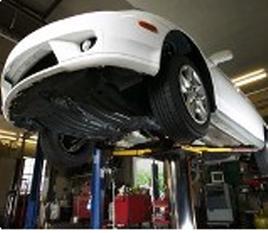 Taylor Auto Service