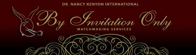 By Invitation Only International