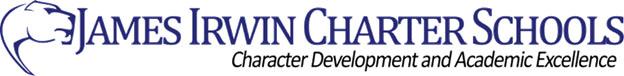 James Irwin Charter Elementary School