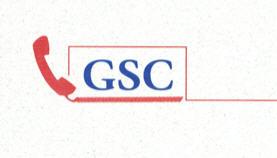 Garden State Communications, Inc.