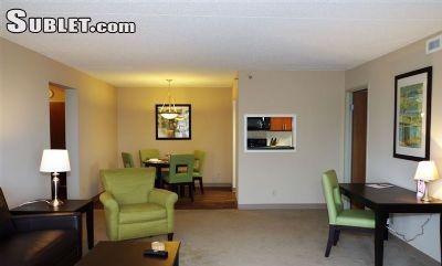 $3800 Two bedroom Apartment for rent