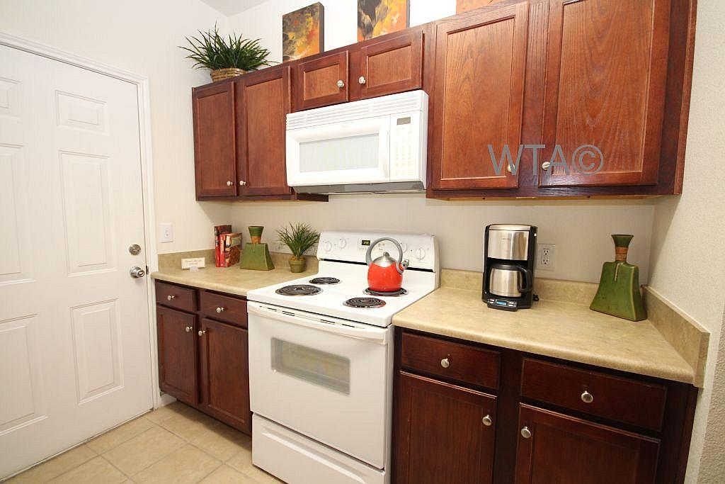 $1631 Three bedroom Apartment for rent