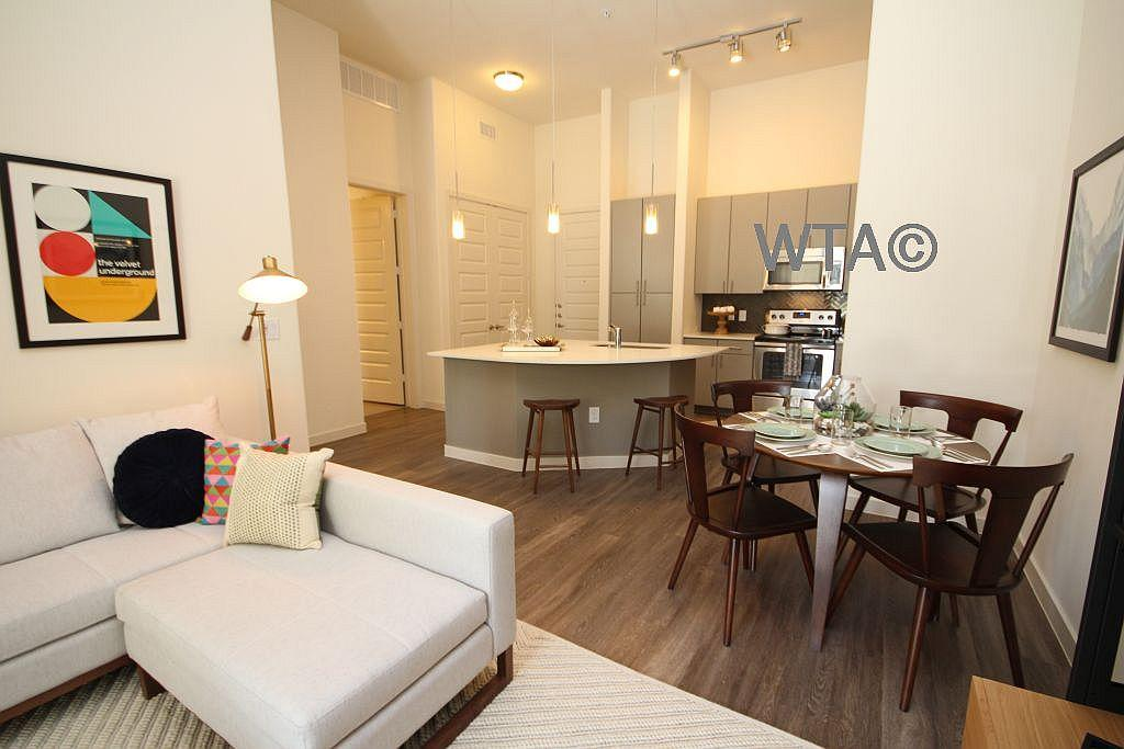 $1283 One bedroom Apartment for rent