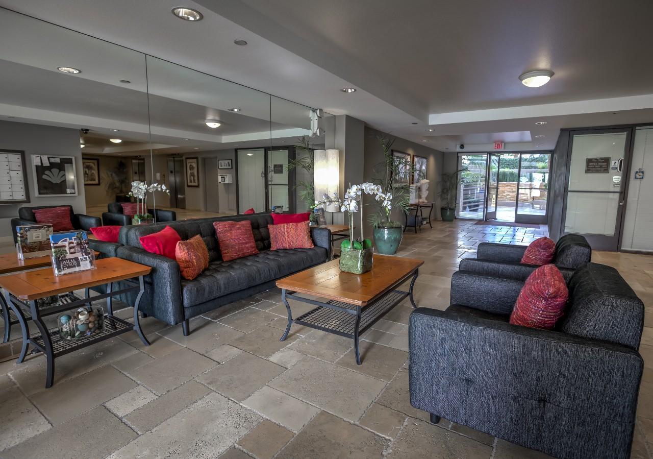 $2860 Studio Apartment for rent