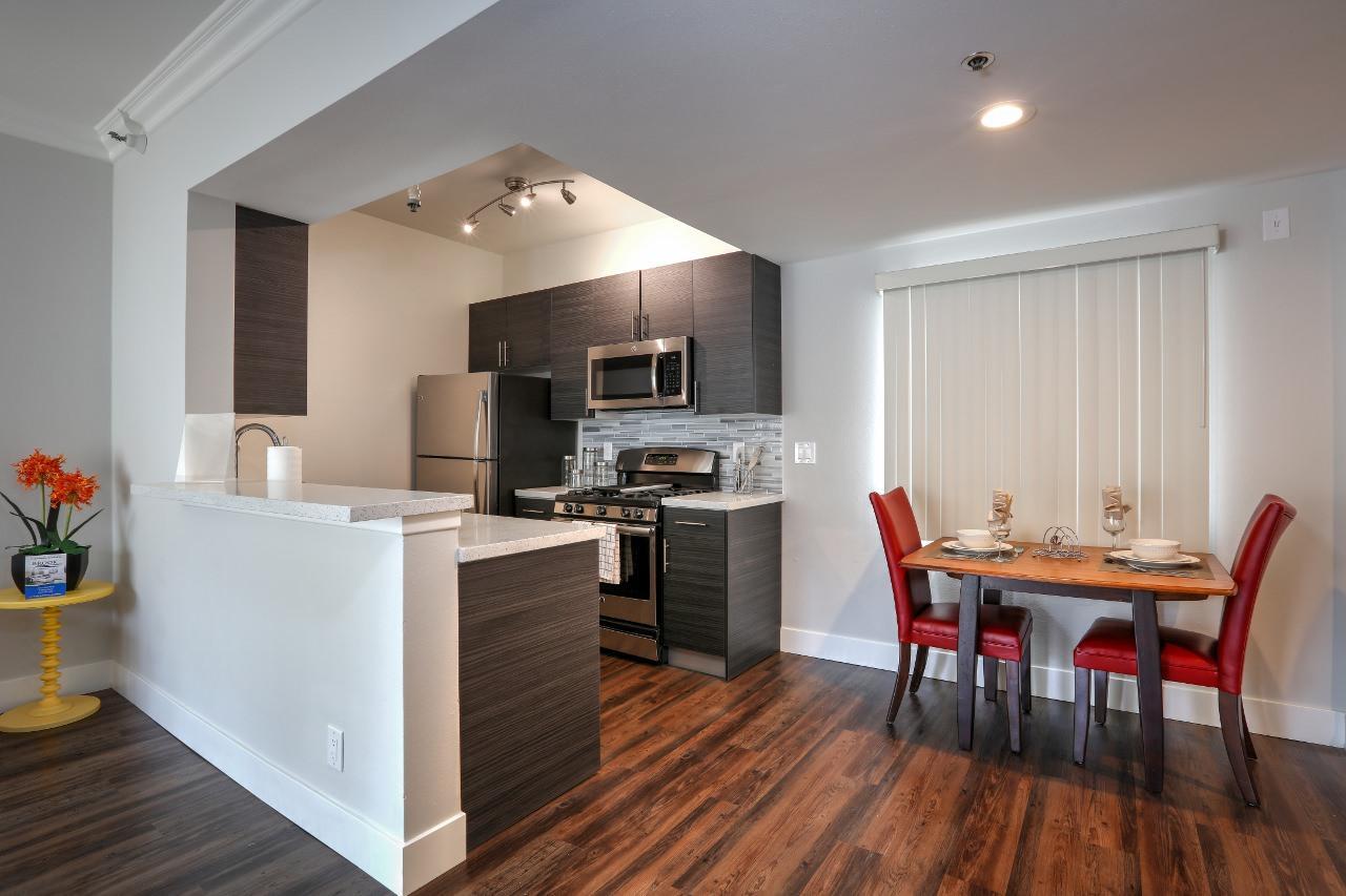 $2140 Studio Apartment for rent