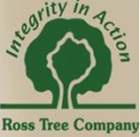 Ross Tree CO