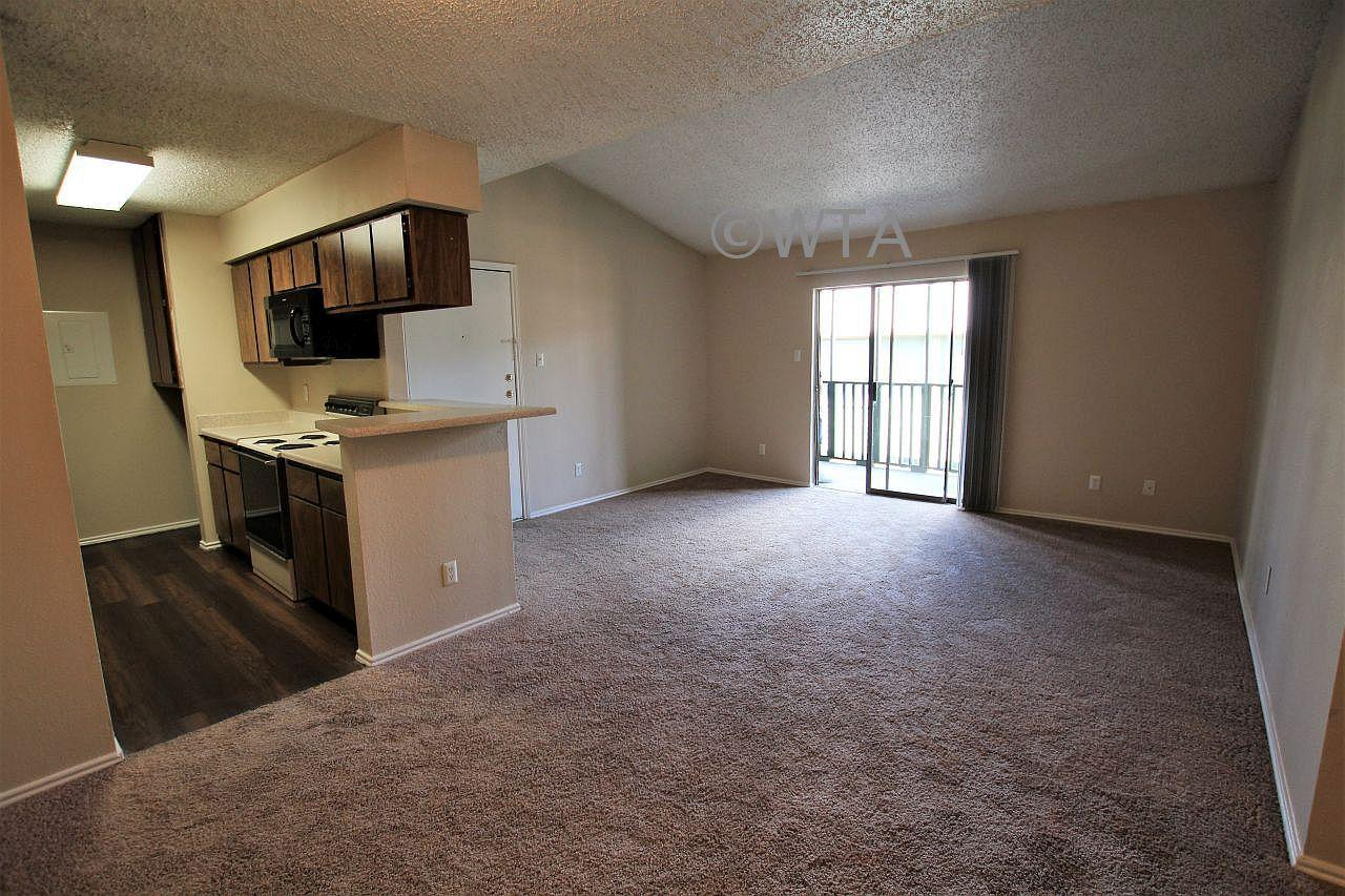 $750 One bedroom Apartment for rent