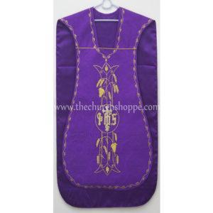 liturgical vestments