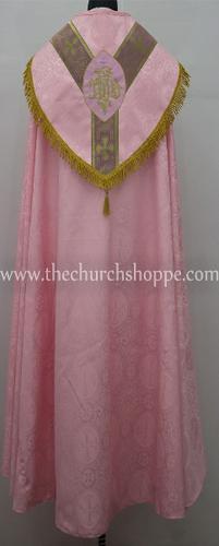 clergy vestment