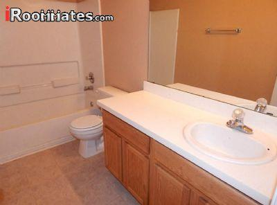 $600 Five+ bedroom House for rent