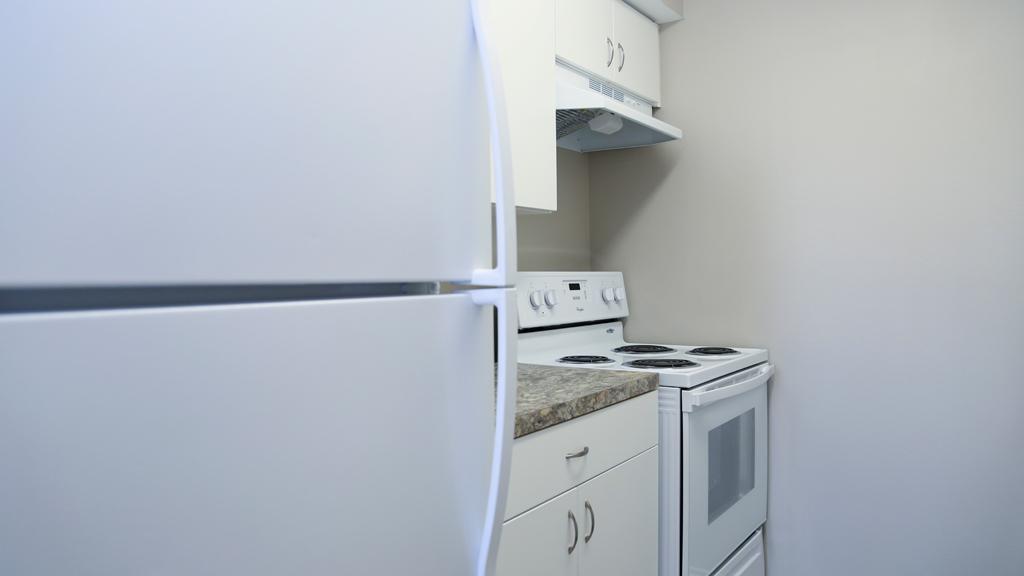 $1220 Two bedroom Apartment for rent