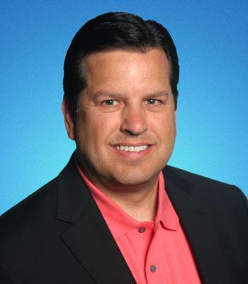 Allstate Insurance: William P Dadio Jr