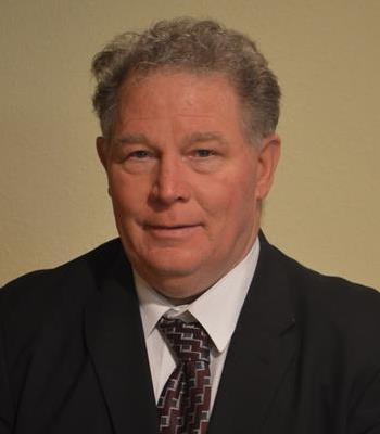 Allstate Insurance: William Storrs
