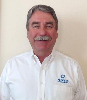 Allstate Insurance: William W Gonsiorek