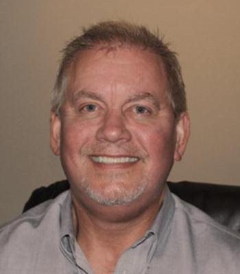 Allstate Insurance: Bill Weller