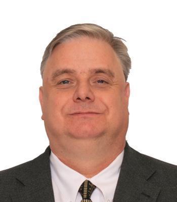 Allstate Insurance: Wyman Honeycutt