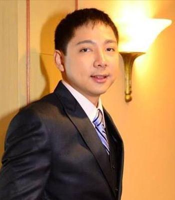 Allstate Insurance: Yen Lin