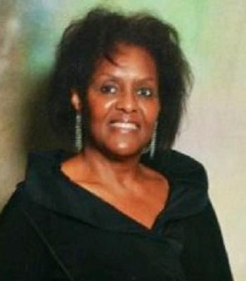 Allstate Insurance: Yevette Cashwell