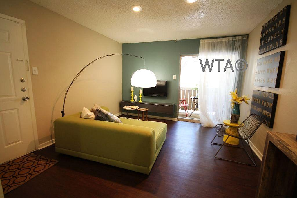 $1004 One bedroom Apartment for rent