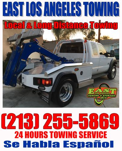 TOWING  SERVICE, LOW PRICES AND FAST SERVICE