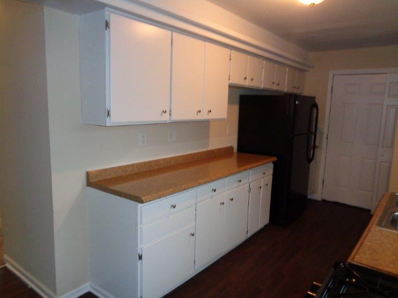 $1512 Three bedroom Apartment for rent