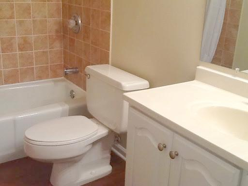 $1800 Four bedroom Apartment for rent