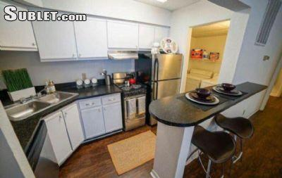 $508 Two bedroom Apartment for rent