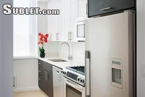 $6875 Two bedroom Apartment for rent