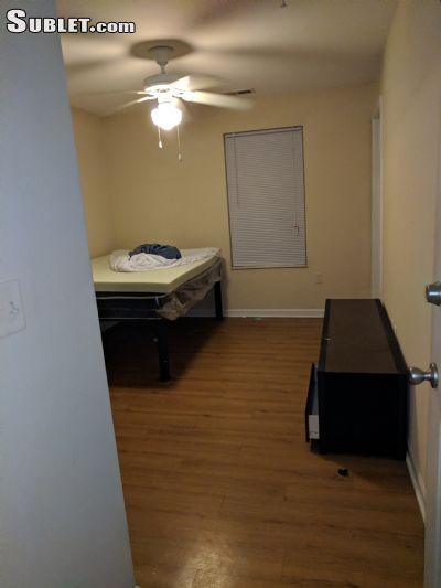 $529 Four bedroom Apartment for rent