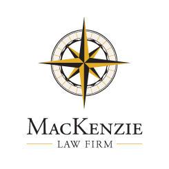 MacKenzie Law Firm, P.C.