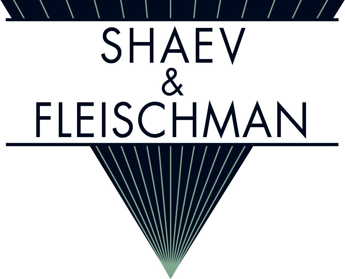 Shaev & Fleischman LLP