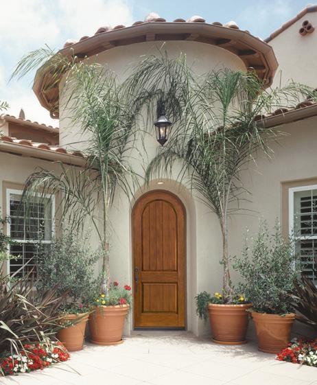 The Eden Companies LLC | Eden Windows & Doors