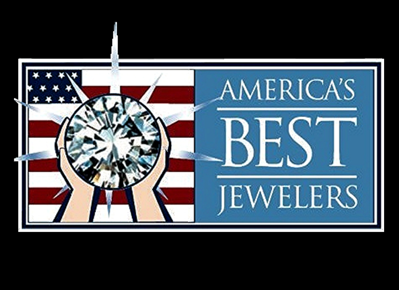 Ralph Miller Jewelers & Gallery