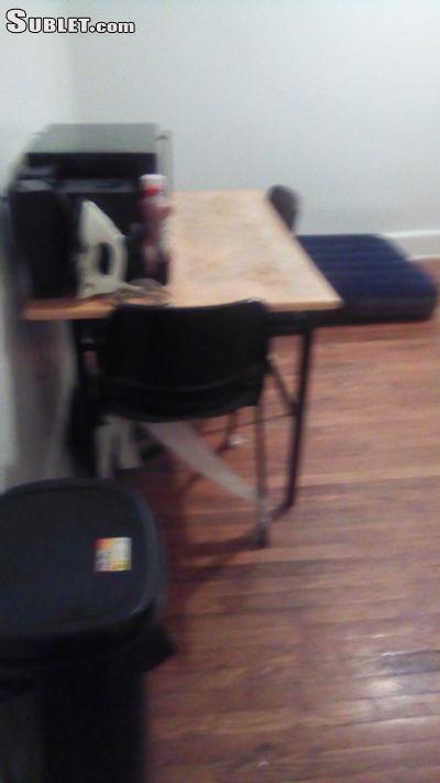 $500 Studio Apartment for rent