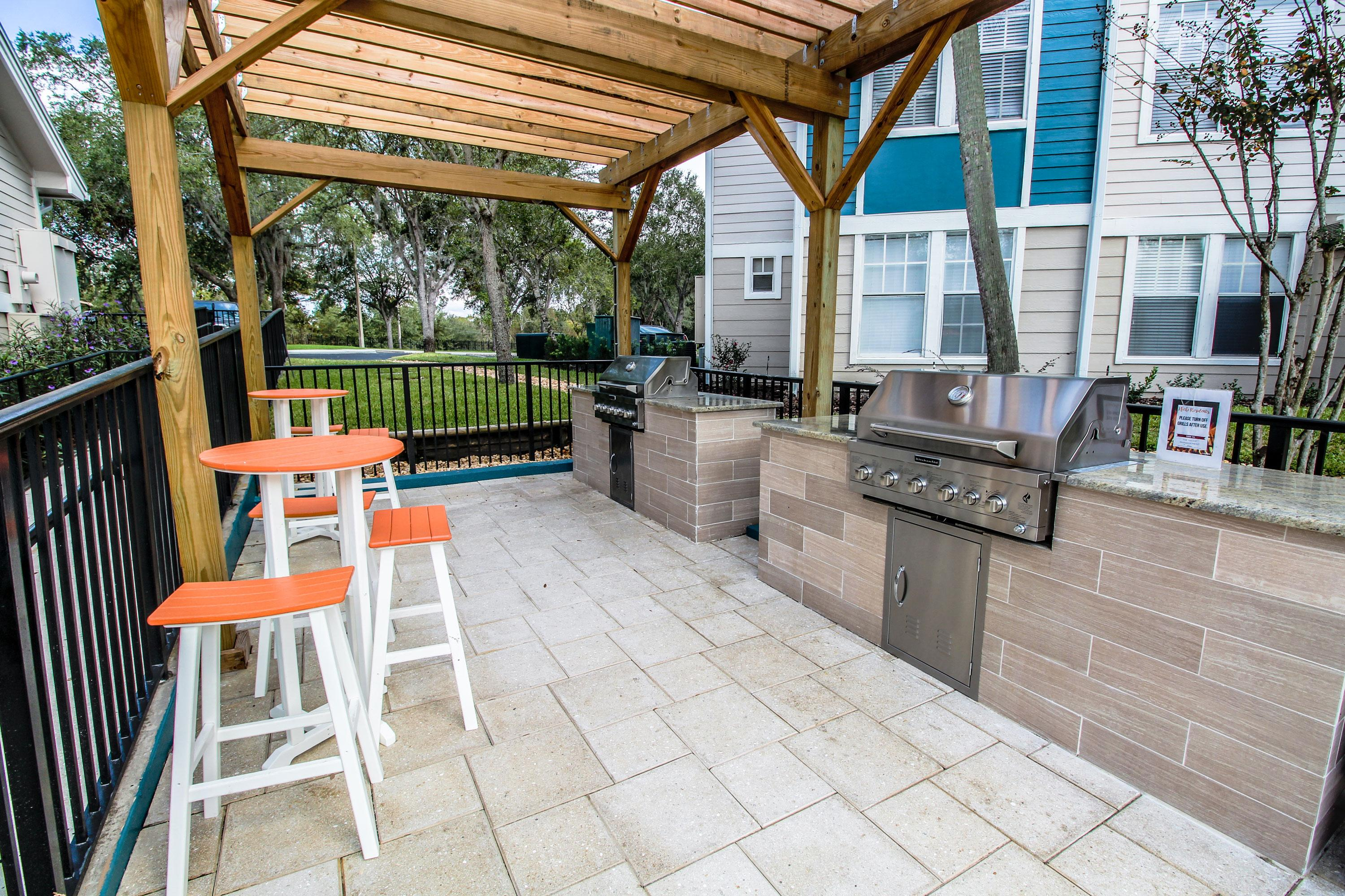 $499 Three bedroom Apartment for rent