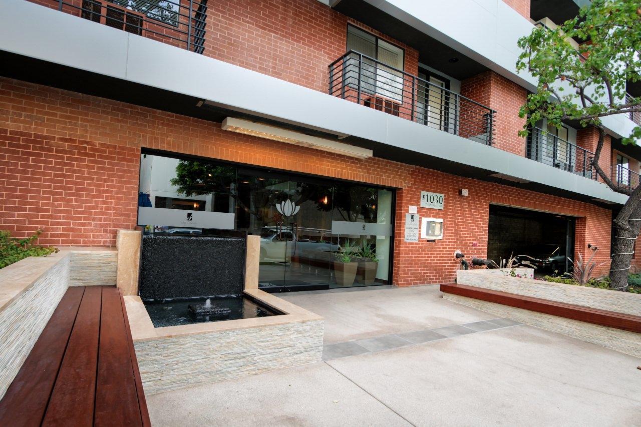$2295 Studio Apartment for rent