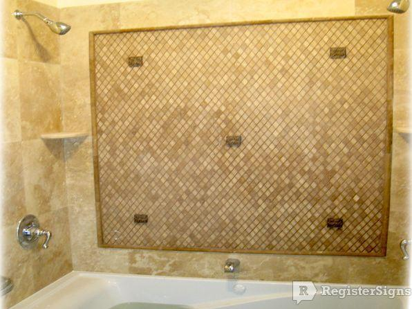 $5920 Two bedroom Apartment for rent