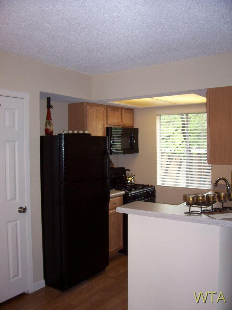 $1099 Two bedroom Apartment for rent