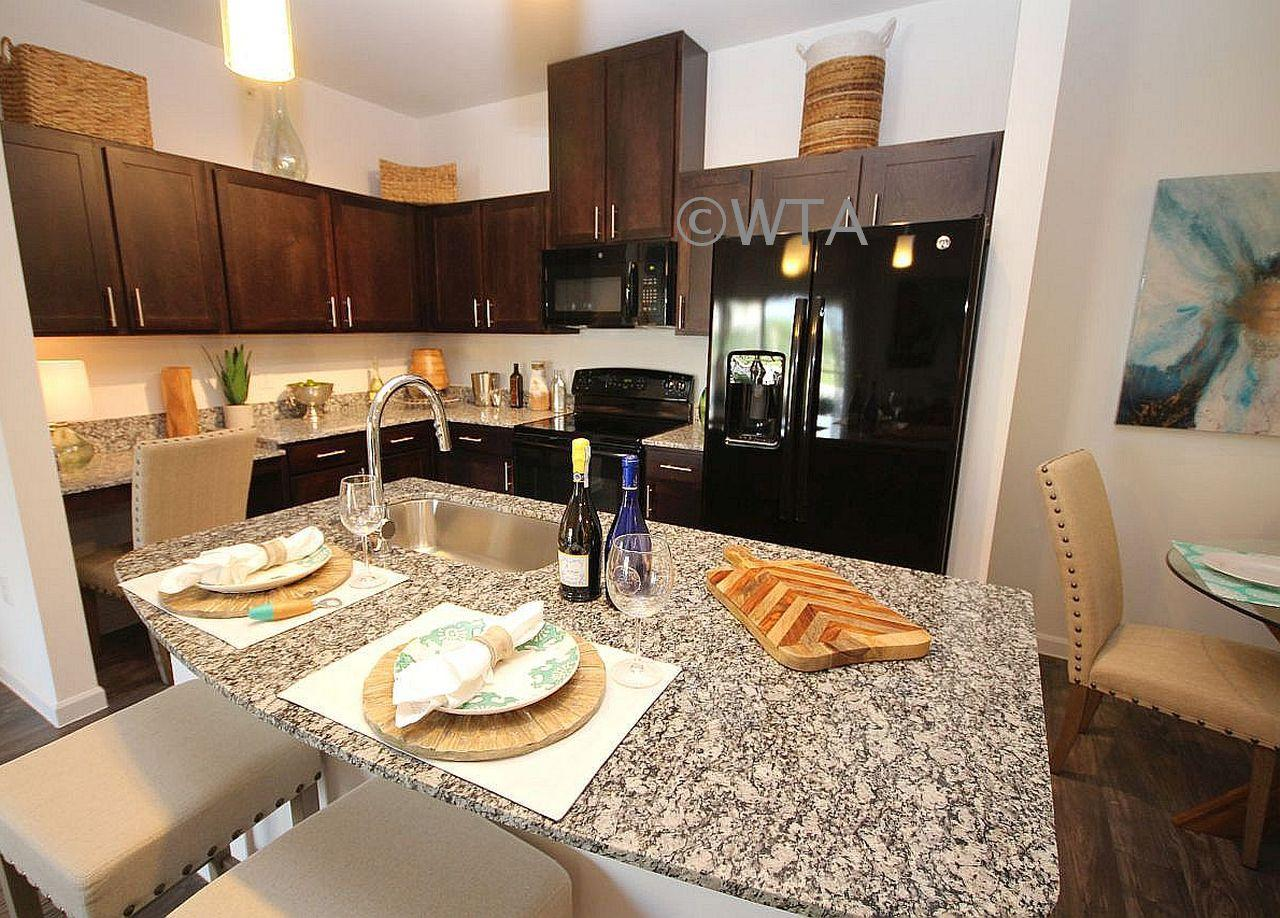 $1046 One bedroom Apartment for rent
